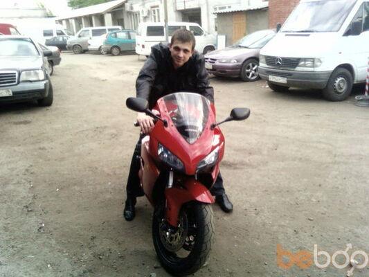Фото мужчины александр, Бендеры, Молдова, 30