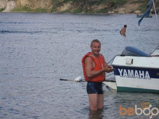 Фото мужчины stas, Иркутск, Россия, 42