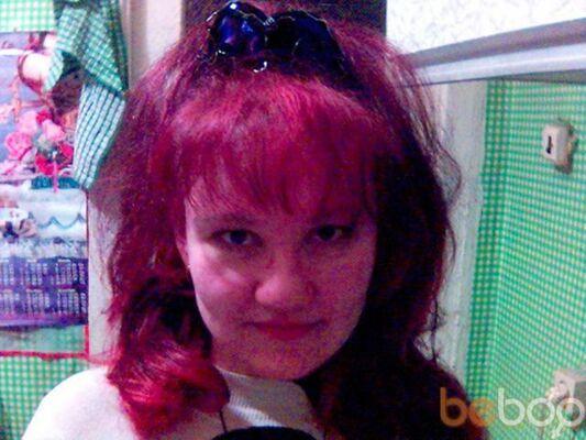 Фото девушки esenij, Калининград, Россия, 39