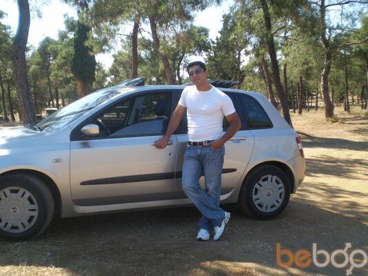 ���� ������� macho, Thessaloniki, ������, 38