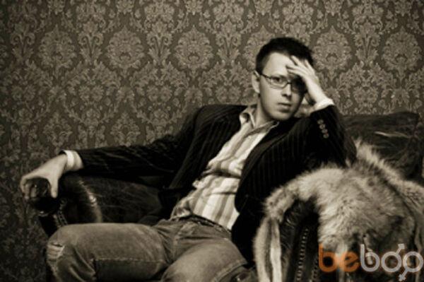 Фото мужчины tornado, Николаев, Украина, 34