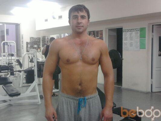 Фото мужчины Яромир, Гомель, Беларусь, 32