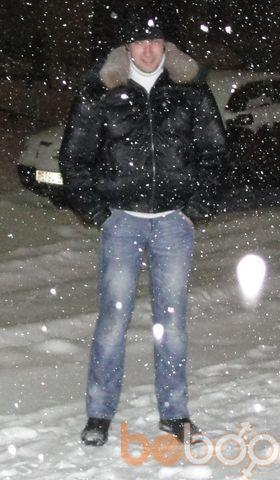 Фото мужчины aisrr, Гомель, Беларусь, 33