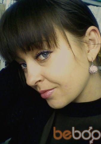 ���� ������� Alona, ���������, �������, 30