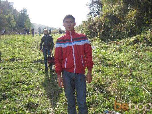 Фото мужчины Ержан, Алматы, Казахстан, 24