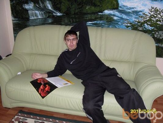Фото мужчины mingaz, Климовск, Россия, 38
