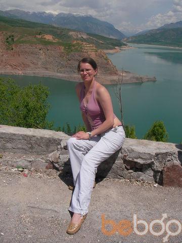 Фото девушки Lampa, Москва, Россия, 36