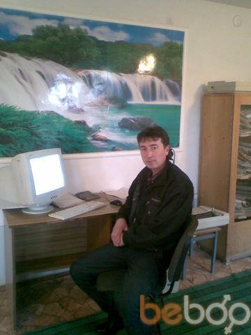 Фото мужчины 19762403, Гулистан, Узбекистан, 40