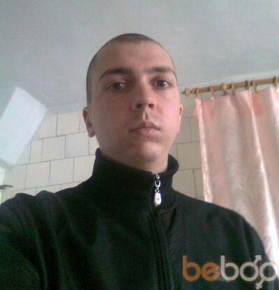 Фото мужчины YURA, Лисичанск, Украина, 30