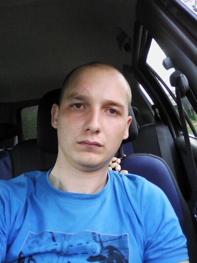 Фото мужчины вадим, Бобруйск, Беларусь, 28