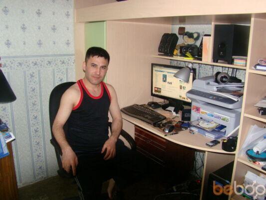 Фото мужчины timur, Ташкент, Узбекистан, 34