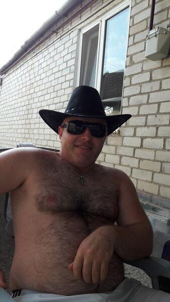 Фото мужчины АRNOLD, Коломна, Россия, 34
