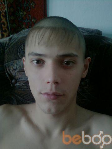 Фото мужчины flatron20, Новокузнецк, Россия, 26