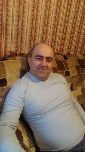 ���� ������� Grigori, ������� �����, ������, 32