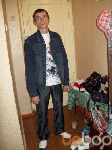 Фото мужчины kormich, Одесса, Украина, 46