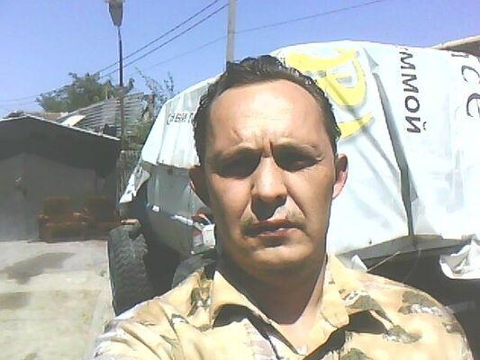 Фото мужчины михаил, Пятигорск, Россия, 43
