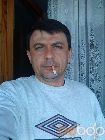 ���� ������� sergey, �������, �������, 47