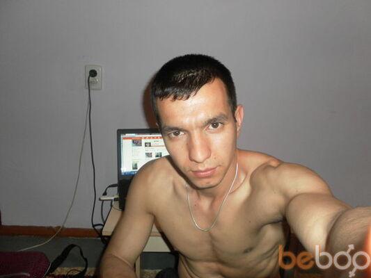 Фото мужчины TitaN25, Самарканд, Узбекистан, 30