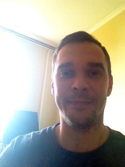 Фото мужчины саша, Самара, Россия, 38