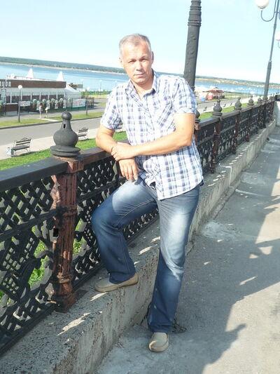 Фото мужчины Андрей, Чебоксары, Россия, 44