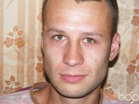Фото мужчины pavel10, Гродно, Беларусь, 33