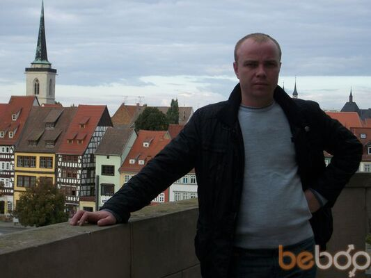 Фото мужчины alex, Могилёв, Беларусь, 36