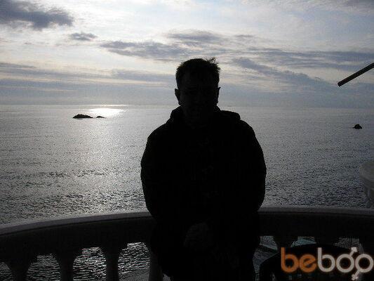Фото мужчины viktor, Симферополь, Россия, 45