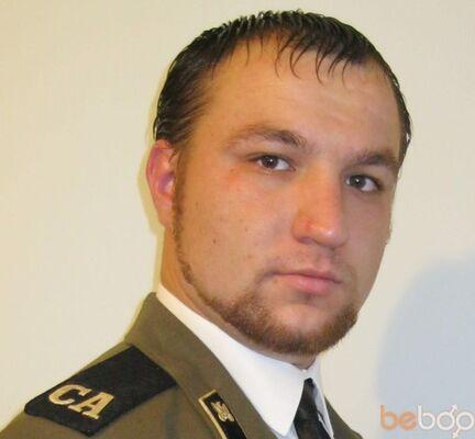 Фото мужчины kadet, Кишинев, Молдова, 28