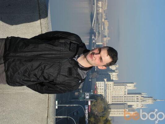 Фото мужчины Матвей, Лангепас, Россия, 32