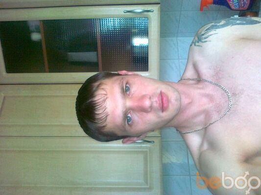 Фото мужчины miha, Иркутск, Россия, 30