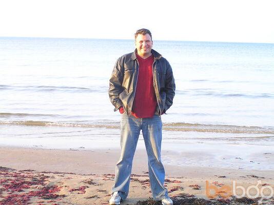 Фото мужчины khcth, Рига, Латвия, 44