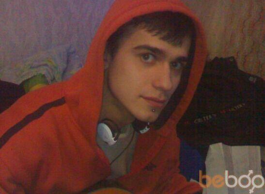 Фото мужчины turbo tar, Кишинев, Молдова, 36
