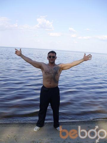Фото мужчины Виктор, Киев, Украина, 45