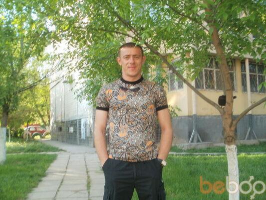 Фото мужчины ivan, Одесса, Украина, 35