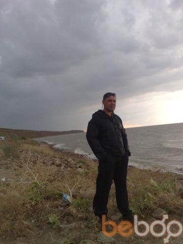 Фото мужчины шторм, Москва, Россия, 41