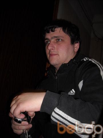 Фото мужчины Didas, Киев, Украина, 30