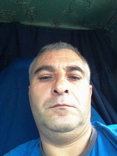 Фото мужчины дима, Омск, Россия, 44