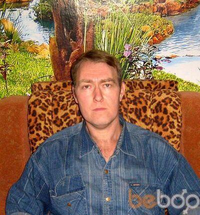 Фото мужчины Дубровский, Рубцовск, Россия, 43
