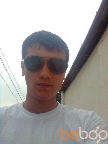 Фото мужчины pro100madi, Сарыагаш, Казахстан, 23