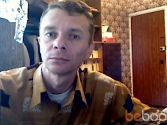 Фото мужчины seven, Москва, Россия, 41