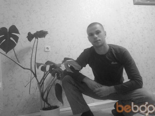Фото мужчины Andrey, Минск, Беларусь, 28