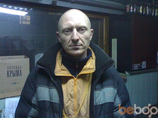 Фото мужчины vlad, Донецк, Украина, 46