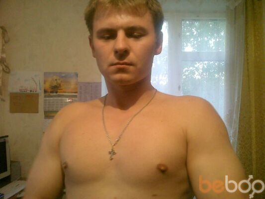 Фото мужчины Dmitriy, Москва, Россия, 34
