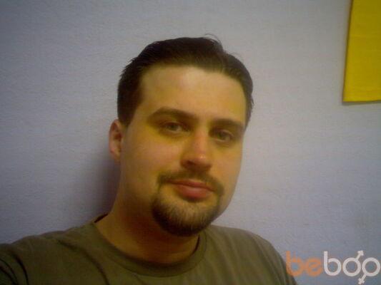 Фото мужчины tarasska, Москва, Россия, 42