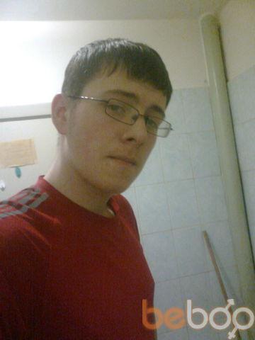 Фото мужчины Vlad, Гомель, Беларусь, 23
