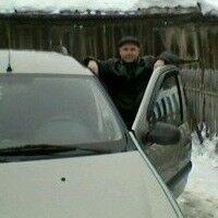 Фото мужчины Евгений, Екатеринбург, Россия, 34