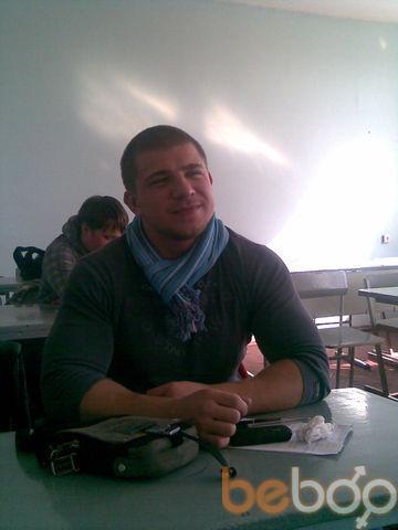 Фото мужчины evgeny, Нижний Новгород, Россия, 33