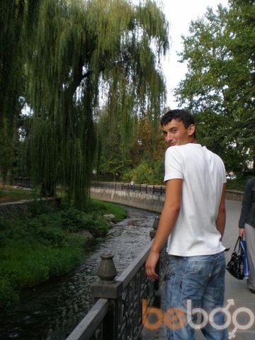Фото мужчины Dgimi, Симферополь, Россия, 27