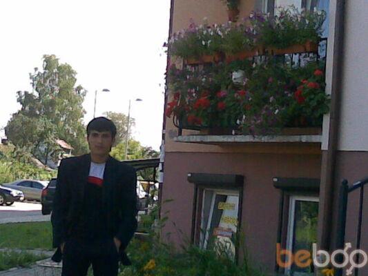 Фото мужчины 14atdhfkm, Калининград, Россия, 30
