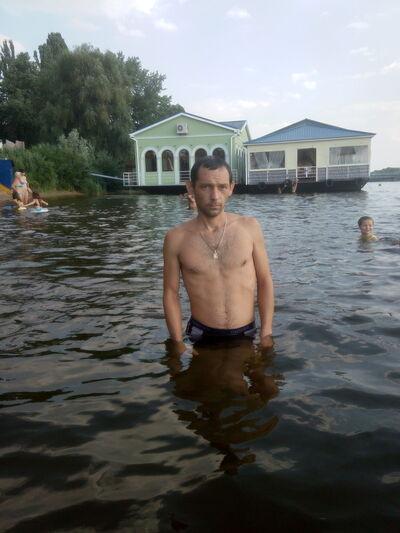 Фото мужчины Эдуард, Киев, Украина, 32